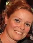 Carla Schot