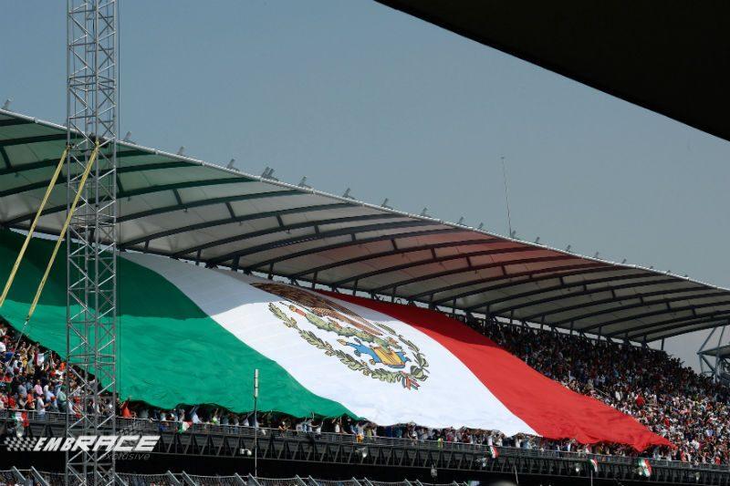 Pirelli Mexico
