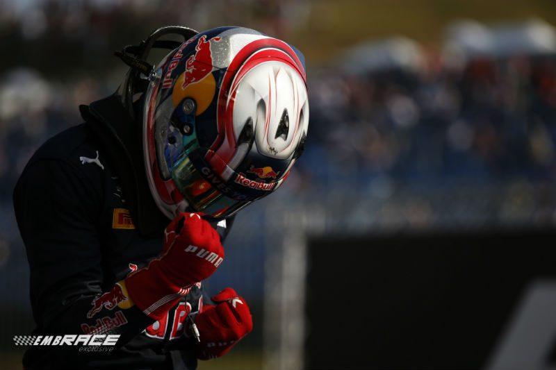 Prema Racing Pierre Gasly