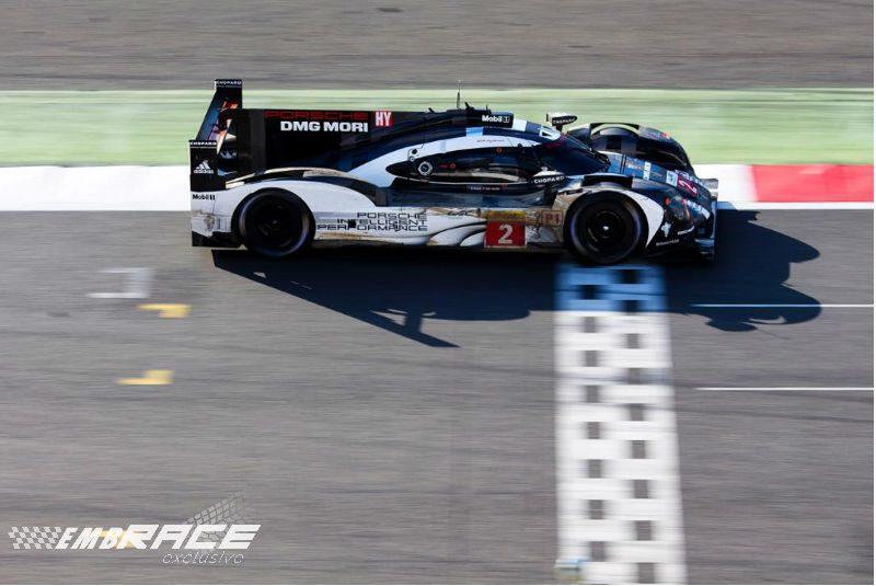 Porsche_919_hybrid_silverstone_2016